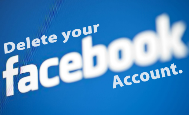 How to Delete a Facebook Account Permanently in 3 Simple Steps