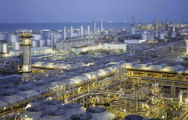 Profil Negara Arab Saudi Keadaan Alam, Budaya, Perekonomian, Penduduk dan Bentuk Pemerintahan