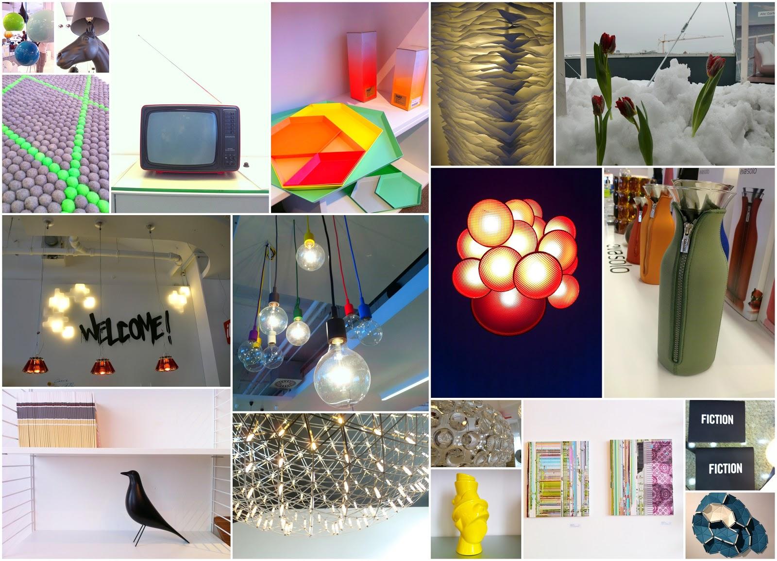 kleines freudenhaus wochenend r ckblick blogs coffee bloggertreff in m nchen 2013 oder. Black Bedroom Furniture Sets. Home Design Ideas