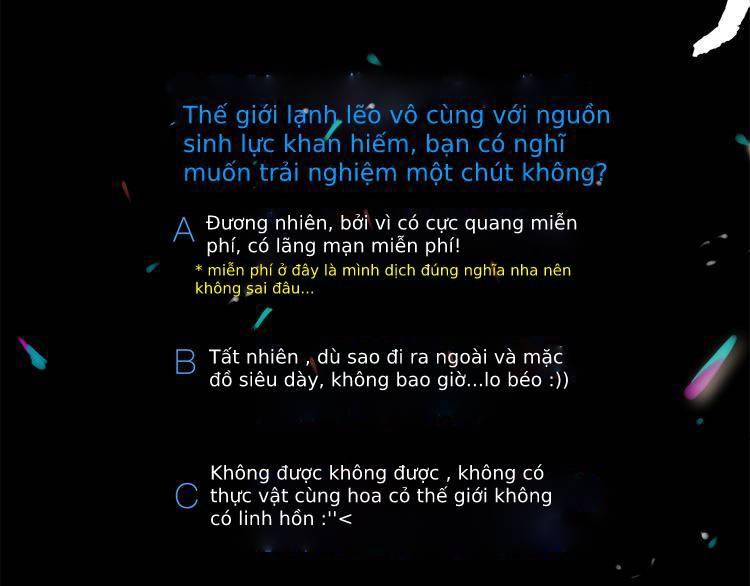Tâm Vũ chap 2 - Trang 82