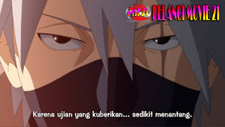 Boruto-Episode-35-Subtitle-Indonesia
