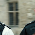 Movie Hot Fuzz (2007)