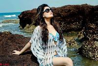 Kangna Sharma Summer Special Poshoot ~  Exclusive 19.jpg