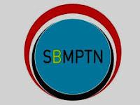 Pendaftaran SBMPTN.ac.id Online 2017-2018