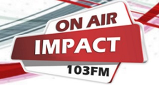 Impact Radio Live Streaming Online