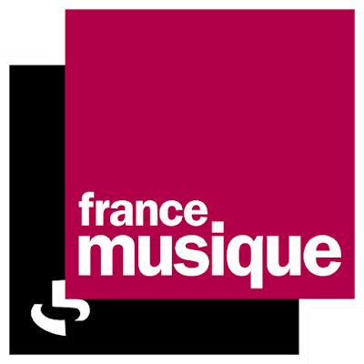 France Musique