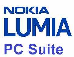 Nokia-Lumia-PC-Suite-Free-Download-For-Windows-10-8-7