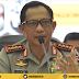 KAPOLRI JENDRAL TITO KARNAVIAN TANGGAPI PRO DAN KONTRA TENTANG POLISI TANGANI PELAKU TERORISME