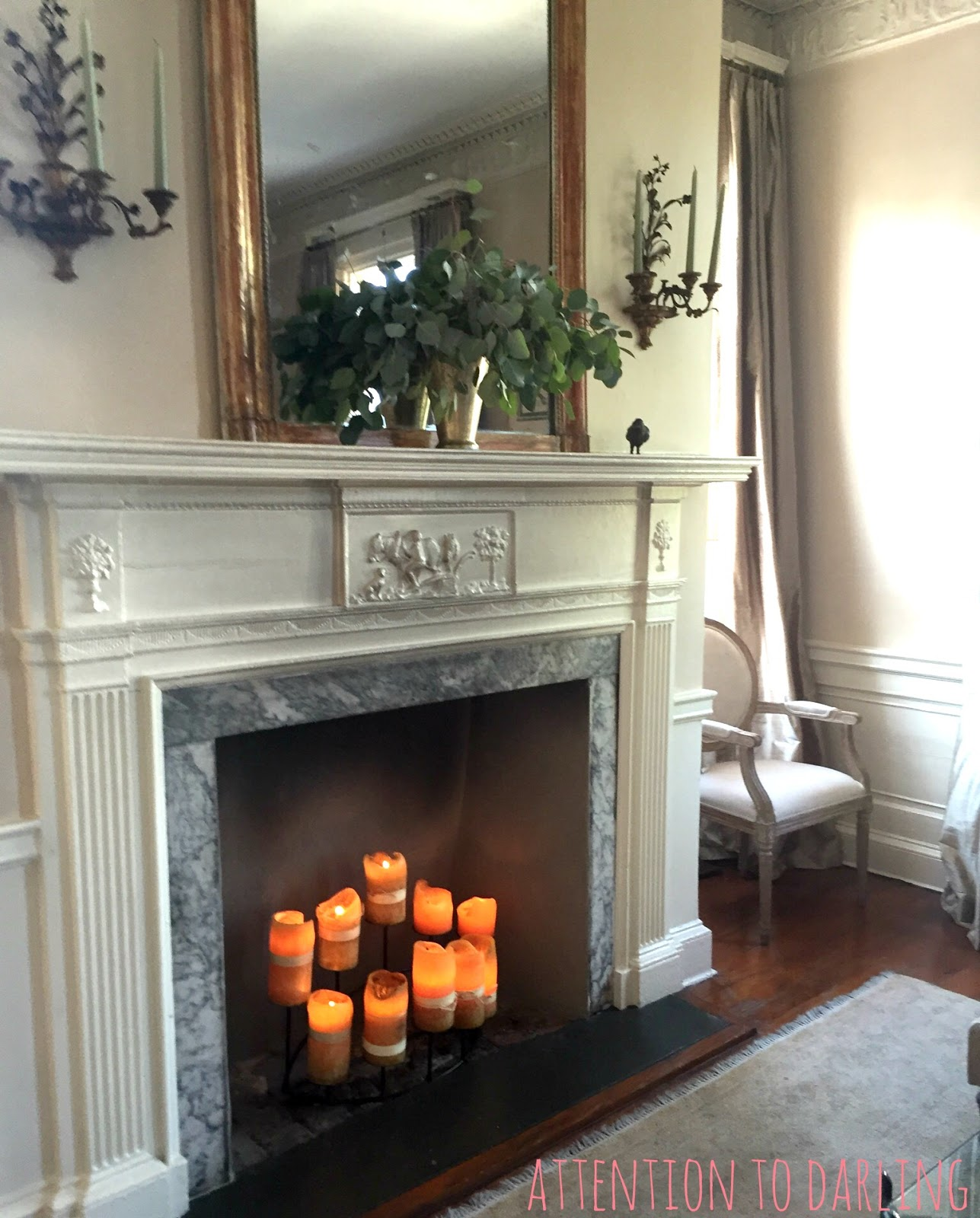 fireplace attentiontodarling jpg