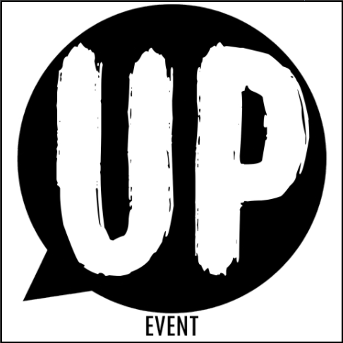 UP Events