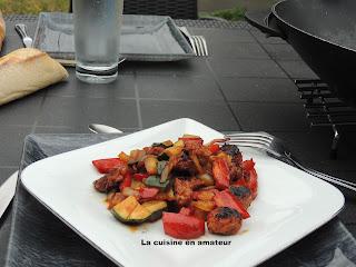 http://recettes.de/boulettes-de-viande-aux-legumes