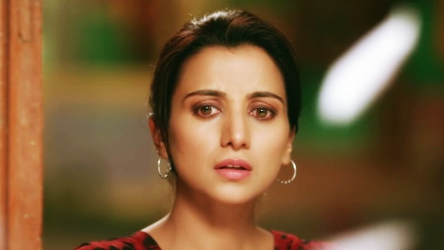 film review needhi singh kulraj randhawa
