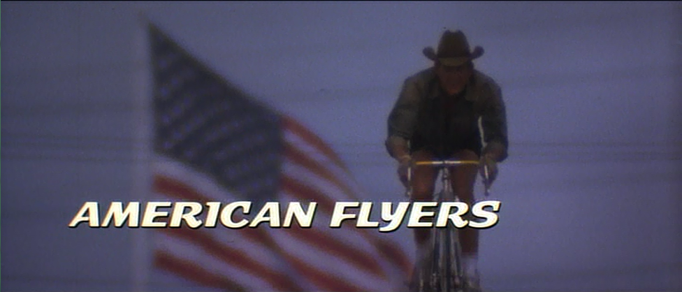 A shot from the very patriotic opening credit sequence. d124d20ff