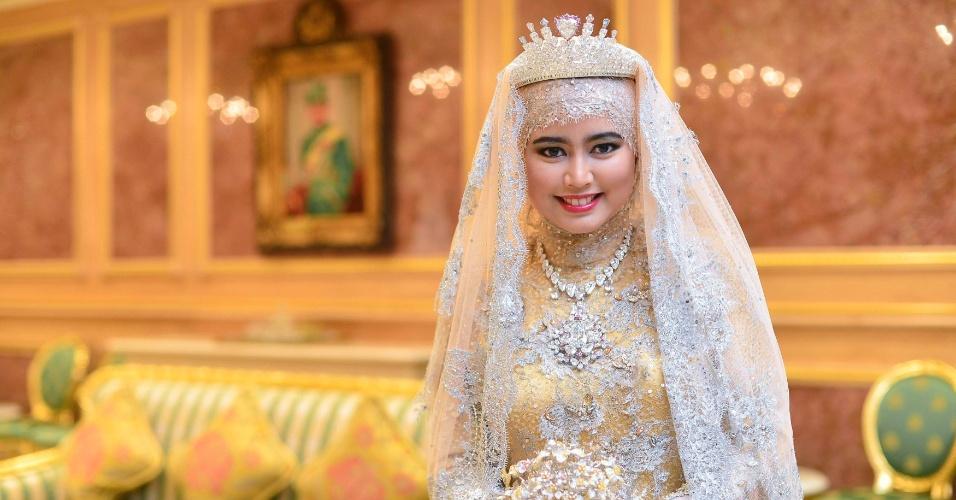 Brunei darussalam christian personals