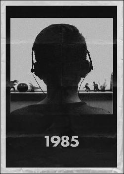 1985 Dublado
