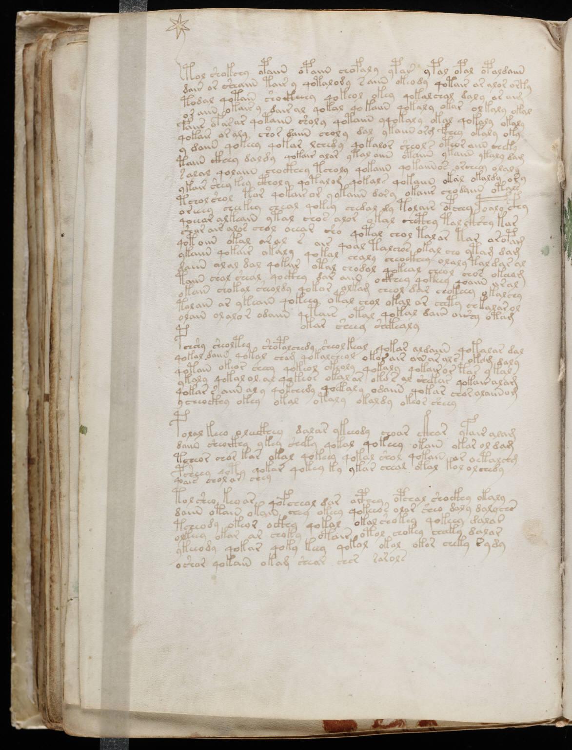 manuscrito114