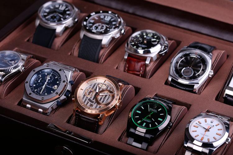 Onde comprar relógios em Orlando   Dicas da Flórida  Orlando e Miami f45131c190