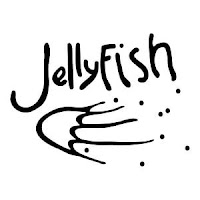 http://jellyfishpictures.co.uk/