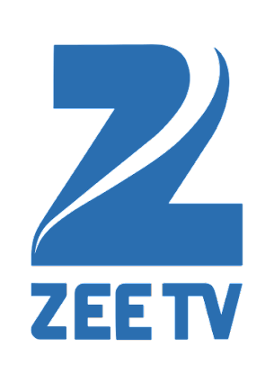 List Of Zee Tv Upcoming Reality Shows Serials In 2019 Zee Tv