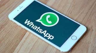 Prefeitura do interior da Paraíba tem R$ 50 mil roubados em golpe por meio de WhatsApp