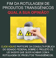 https://www12.senado.leg.br/ecidadania/visualizacaomateria?id=120996