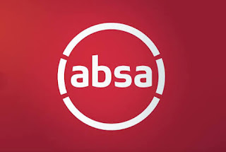 Absa Group Limited logo