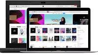 iTunes per PC e Mac è ora solo un programma di musica