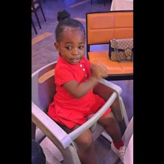 Sophie Momodu Shades Davido's Family – 'God Is Bigger Than Money'