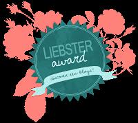 Lieber award