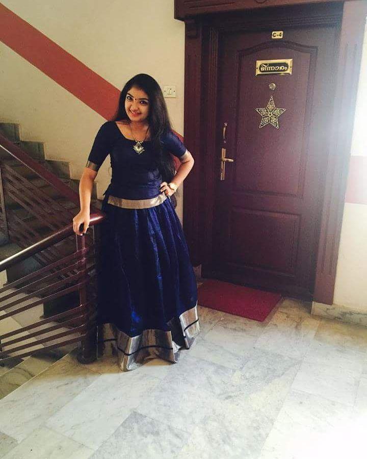 Hot Ass Malavika Nair  nude (69 fotos), Facebook, cameltoe