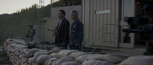 Godzilla 2014 Full Movie Free Download And Watch Online In HD brrip bluray dvdrip 300mb 700mb 1gb