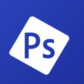 Adobe Photoshop Express APK Latest Version Free Download For Android And Tablets