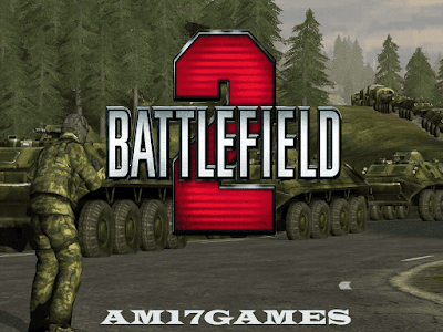 Battlefield 2, a FPS, Military, Simulator, game, Developed, by Digital Illusions CE, and, published, by EA Games, and released, on june 2005, The third, game, of, the, Battlefield, series, won, Best, Online, Multiplayer, 2005, Award, from, Game, Critics, Awards,