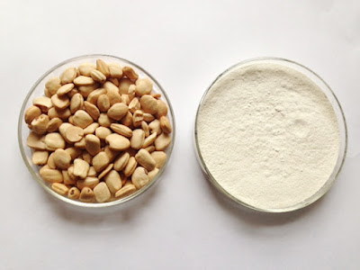andariki-ayurvedam-tamarind-seeds-powder