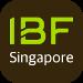 IBF Singapour