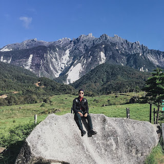 Kota-Kinabalu-Travel-Blog-Holidays-0-1-1
