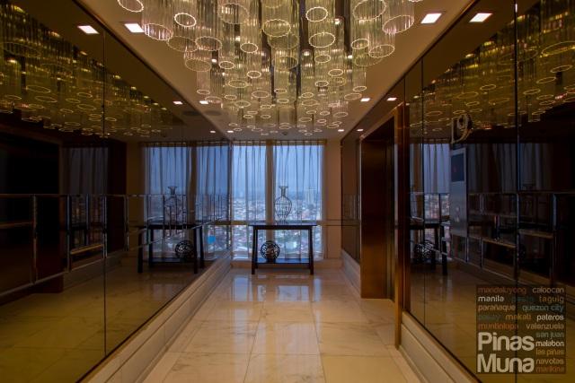 Winford Hotel Manila