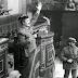 Los Gobiernos de Rajoy y Zapatero condecoraron a Guardias Civiles que participaron en el 23 F