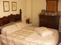 piso en venta zona peri 18 castellon habitacion