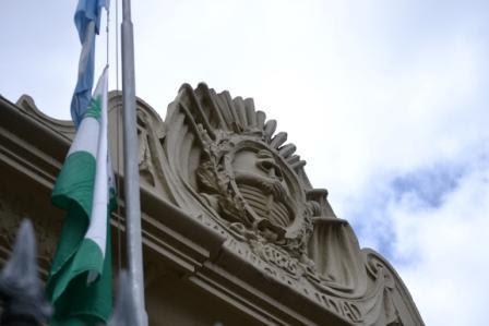 Concejo Deliberante de San Isidro