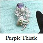 http://queensjewelvault.blogspot.com/2013/07/the-purple-thistle-brooch.html