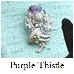 http://queensjewelvault.blogspot.com/2013/07/the-purple-thistle-brooch.html
