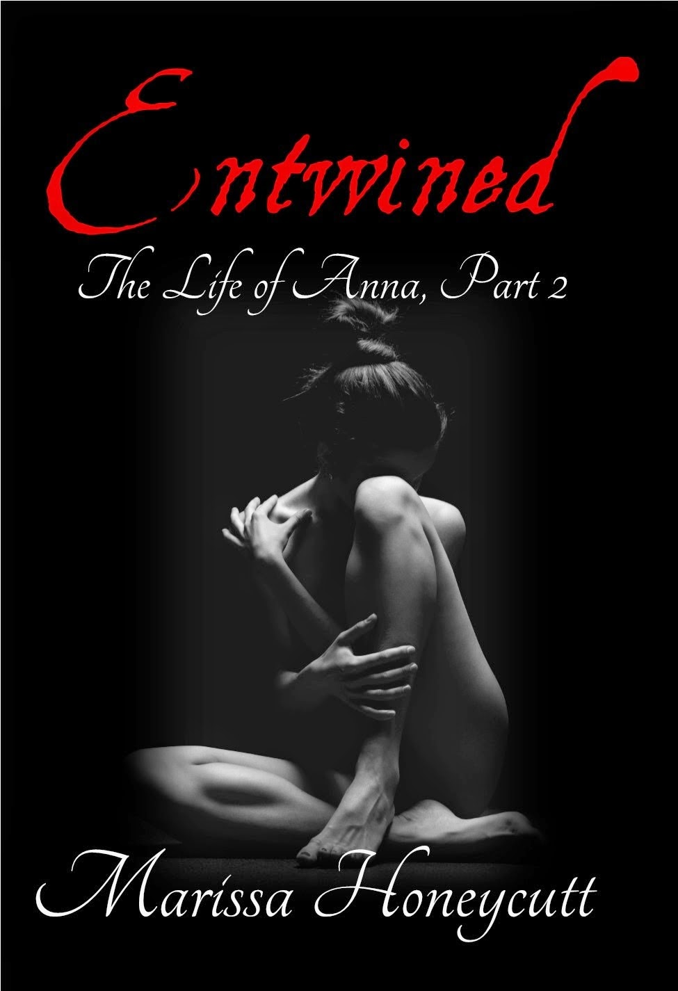 https://www.goodreads.com/book/show/23277447-entwined