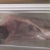<ME NAKED> Shower video collection! (EXCLUSIVE CONTENTS)