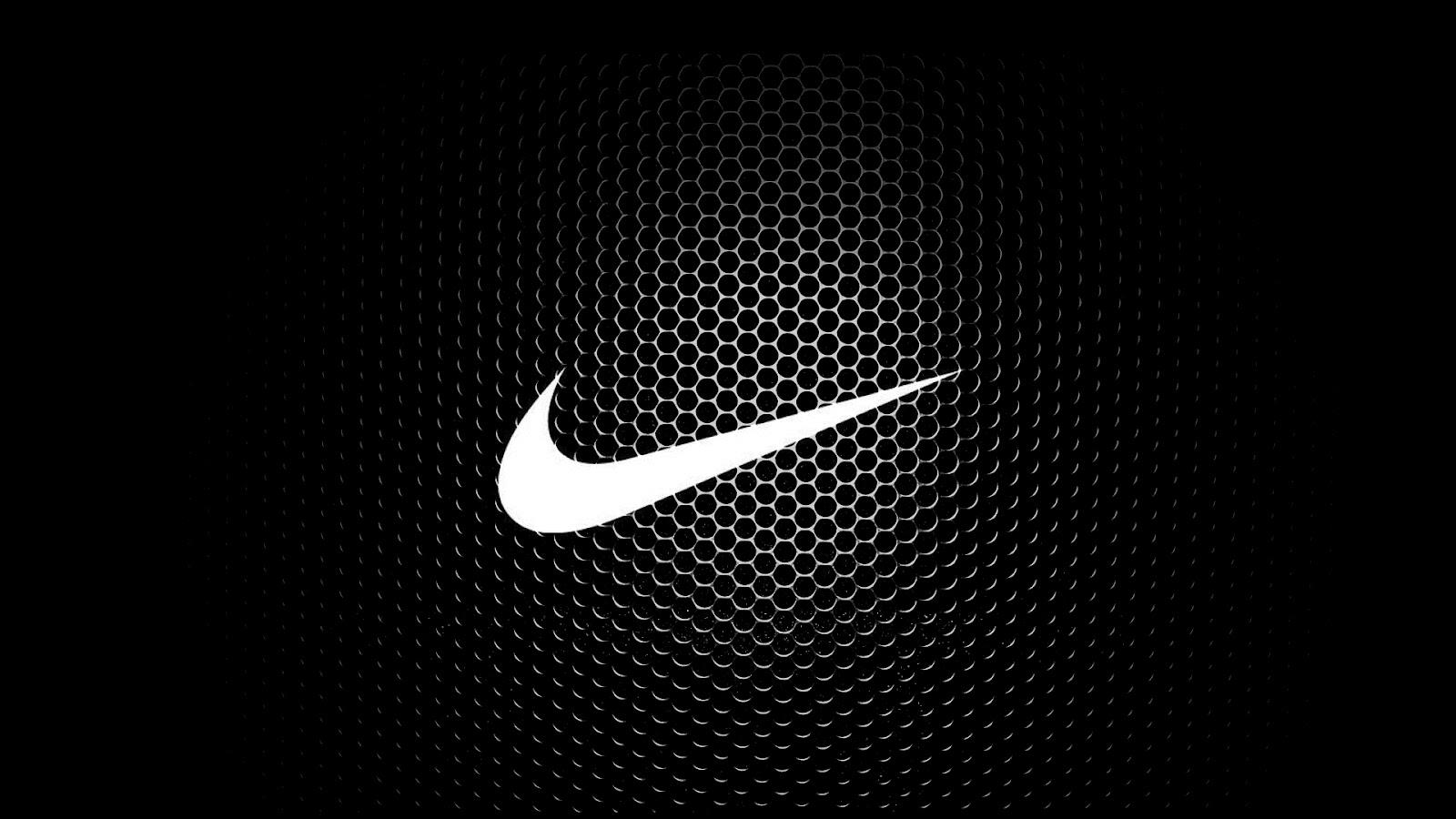 Reino amortiguar gritar  Nike Store: de Consumidor a Héroe | Branzai | Branding y Marcas