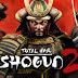 Total War: SHOGUN 2 Linux'e Gelecek Mi?