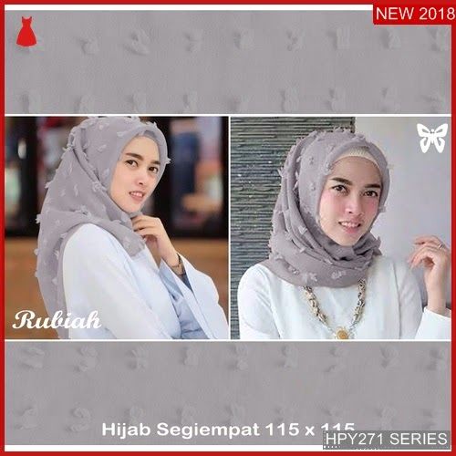 HPY271R130 Rubiah Pashmina Anak jpg Murah BMGShop