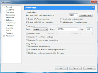 Psiphon proxy for windows