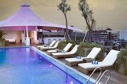 Info Update Diskon Promo Hotel di Jogja Tiap Bulan