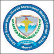 GMC (Government Medical College)  Recruitment 2017 Various 64 posts